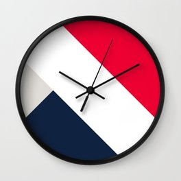 Share your love Wall Clock