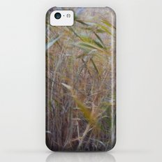 Dusk Slim Case iPhone 5c