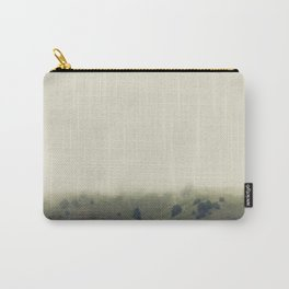 rolling hazy | mill valley, california Carry-All Pouch