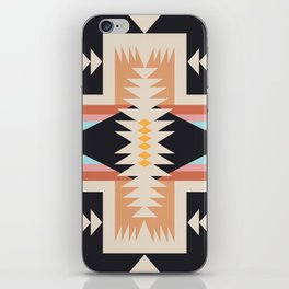 south shore iPhone Skin