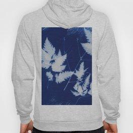 Cyanotype No. 2 Hoody