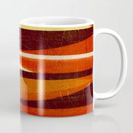 Needlefish Coffee Mug