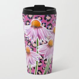 SUMMERS HELPERS' Travel Mug