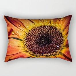 A Whole New World Rectangular Pillow