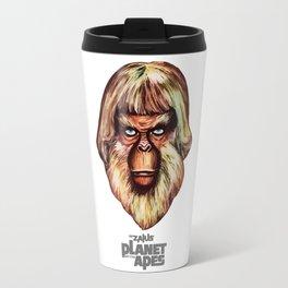 Planet of the Apes - Dr. Zaius Travel Mug
