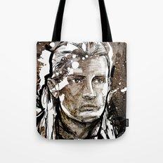 Legolas Tote Bag