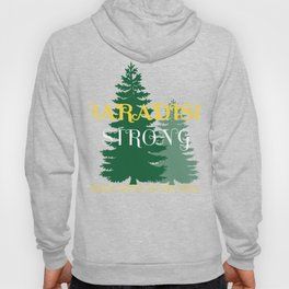 paradise camp fire california strong vintage shirt californi Hoody