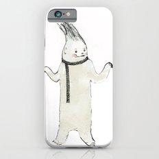 Yeti Slim Case iPhone 6s