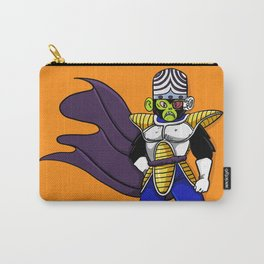 Mojo Vegeta Carry-All Pouch