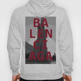 BALENCIAGA Hoody