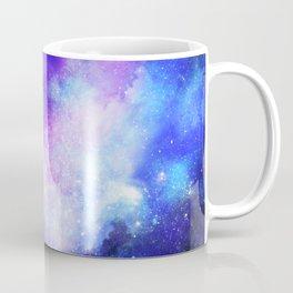 Nebula: Forever Coffee Mug
