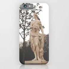 Duality Slim Case iPhone 6s