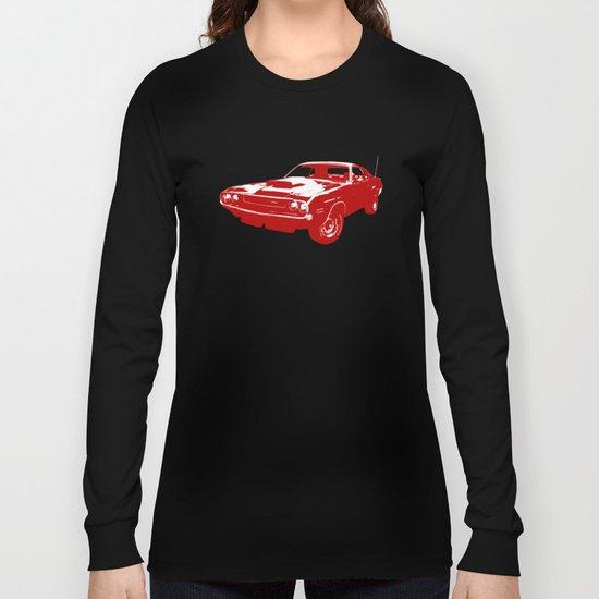 1970 Long Sleeve T-shirt