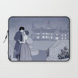 Kilinaire Castle Laptop Sleeve