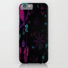 Looking Back iPhone 6s Slim Case