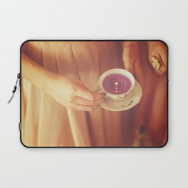 Enchanting - I Laptop Sleeve