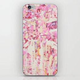 Talulah iPhone Skin