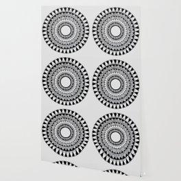 A4 Mandala 5 Wallpaper
