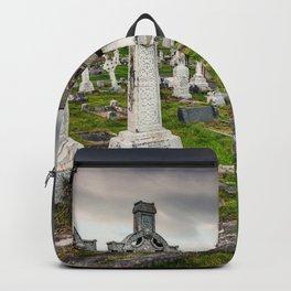 Saint Tudno Llandudno Backpack