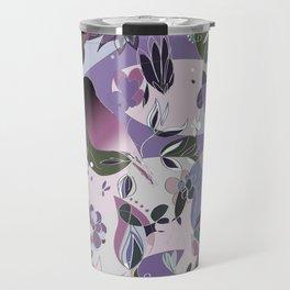 Naturshka 52 Travel Mug