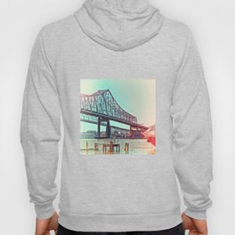 Crescent City Connection Hoody