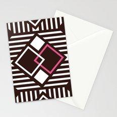 MWINGILIANO 2 Stationery Cards