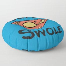 Super! Floor Pillow