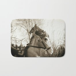 The Herd 5 jjhelene Bath Mat