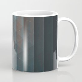 blyykfyde Coffee Mug