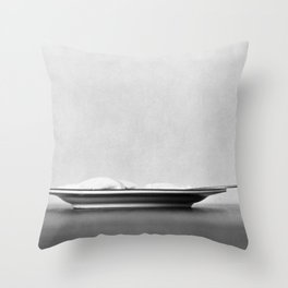 ... Throw Pillow