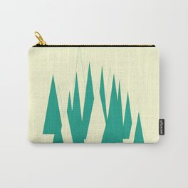 SO PINE Carry-All Pouch