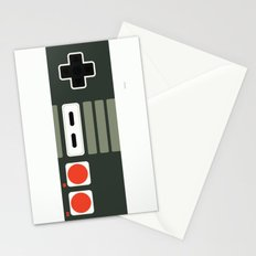 Simply NES Stationery Cards