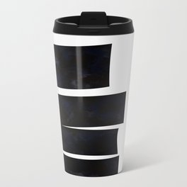 Clean Travel Mug
