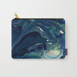 Oceanworld Carry-All Pouch
