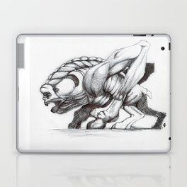 Noise Laptop & iPad Skin