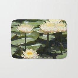 Longwood Gardens - Spring Series 277 Bath Mat