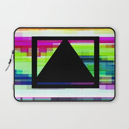 NOT Laptop Sleeve