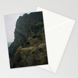 Seongsan Stationery Cards