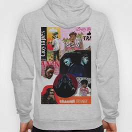 Bangers Only 2 Hoody