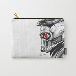 Star Lord Carry-All Pouch