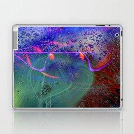 Et exitus desiderari Laptop & iPad Skin