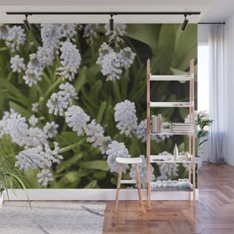 Longwood Gardens Orchid Extravaganza 27 Wall Mural