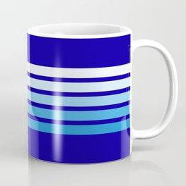 Sadanobu Coffee Mug