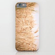 Golden Summer Slim Case iPhone 6s