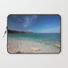 Mezzavalle Laptop Sleeve