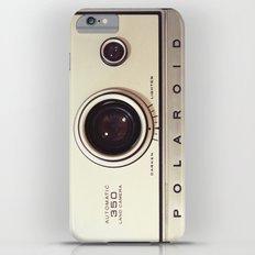 350 Slim Case iPhone 6 Plus
