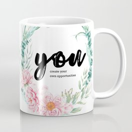 You Coffee Mug