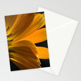 unterwegs_1110 Stationery Cards