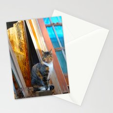 Chessie Stationery Cards