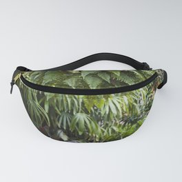 Greenhouse 004 Fanny Pack